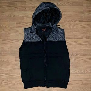 Other - Men's Jacket Vest